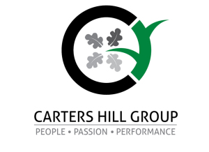 Carters_Hill logo